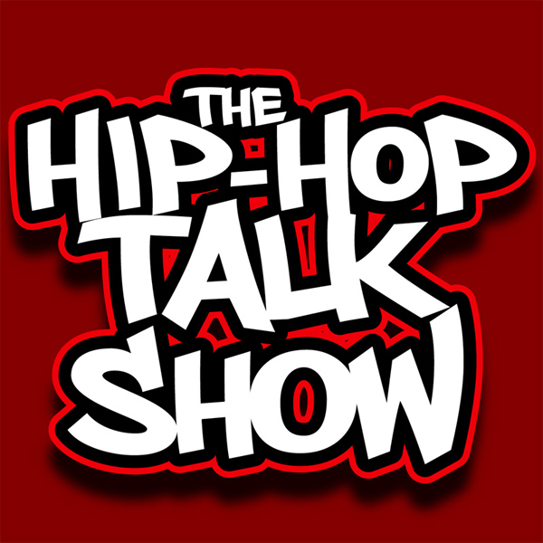 The Hip-Hop Talk Show
